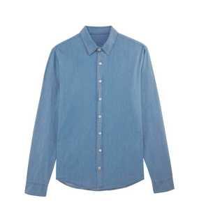 56075c98239f Pánská košile (STANLEY STELLA