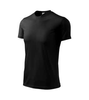 c5c4c741023d Dětské tričko (ADLER Fantasy)   černá   M