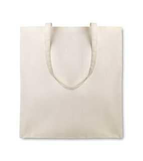 f3b699c42 Tašky, Batohy - Reklamní předměty, Reklamní textil, Darčekové předměty
