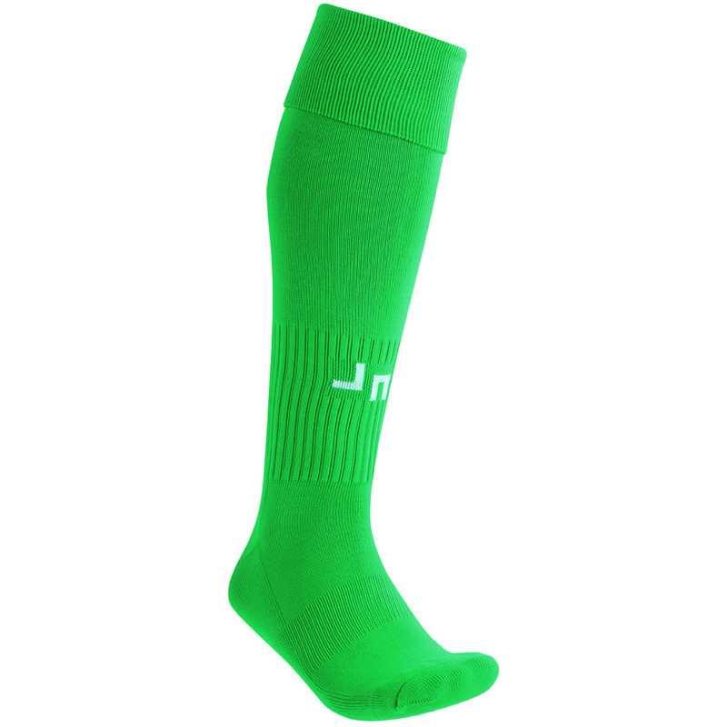 0c441cd4d98 Sportovní ponožky (JN Team Socks) zelená XL - Reklamní předměty ...