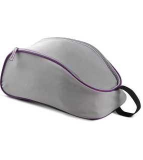 a719446618 Taška na boty(KIMOOD SHOE BAG) šedá (light)
