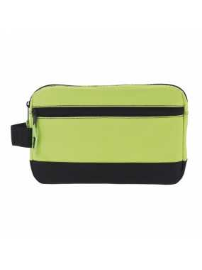 City personal bag> zelená (lime)