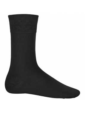 Unisex ponožky(COTTON CITY SOCKS KARIBAN)>modrá (navy)>43/46