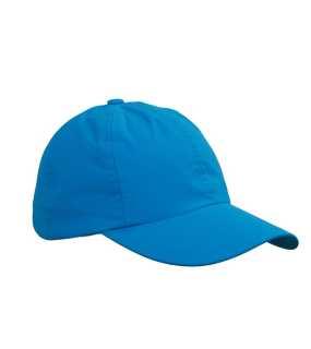 b0f6a05974d MYRTLE BEACH · 6 panelová kšiltovka (MB 6 Panel Outdoor-Sports-Cap) modrá (