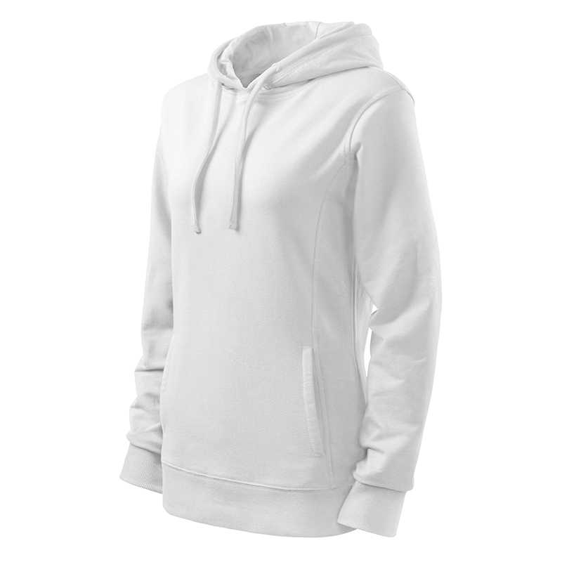 Dámská mikina (ADLER Kangaroo)   bílá   bílá   2XL - Reklamní ... 642b66051b