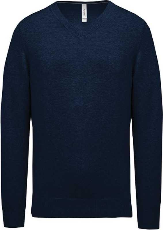 Pánský svetr (Kariban