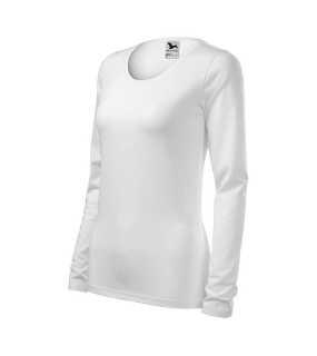 ac5b5c97a5fe Dámské triko (ADLER Slim)   bílá   2XL