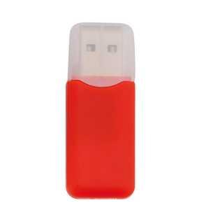 75810ee0e USB - Reklamní předměty, Reklamní textil, Darčekové předměty