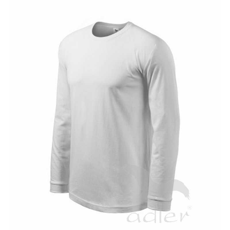 Pánské triko (ADLER Street)  bílá  L. reklamní předměty ... 6d6cda3d59