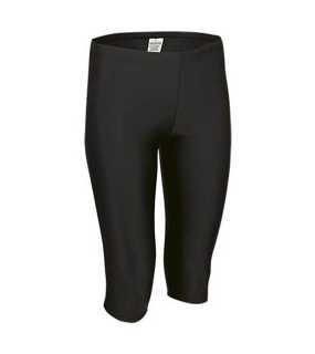 b7e6aee96c5e Sportovní krátké kalhoty - REPRE - reklamné predmety