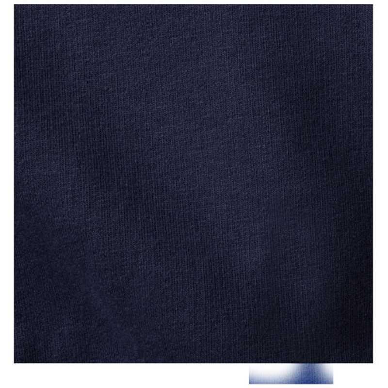 08758685f2f Dětská mikina (Arora HOODED FULL ZIP BY Elevate)  modrá (navy)  116 ...